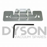 Dyson AB01, AB06 Airblade Hand Dryer Wall Bracket Fixing Tool Pack, 912713-01