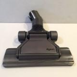 Dyson DC38 Mini Flat Out Floor Head Tool 38mm, 913081-05