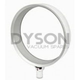 Dyson AM08 Loop Amplifier, 919565-02