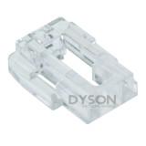 Dyson DC49 Main Body Locking Slider, 925478-01
