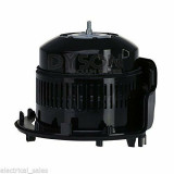 Dyson DC47 Motor And Bucket Service Assembly, 964721-03