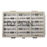 Dyson Airblade dB Hand Dryer Filter, 965359-01