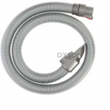 Dyson DC49 Vacuum Cleaner Hoover Suction Pipe Hose Assembly, 965623-02