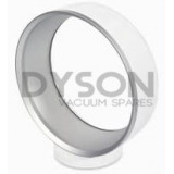 Dyson AM06 Loop Amplifier, 965888-01