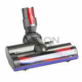 Dyson CY22, CY23, CY26, CY28 Quick Release Turbine Head Assembly, 966043-15