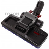 Dyson Dual Mode Floor Tool Suction Control, 966247-01