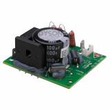 Dyson DC40Erp, DC41Erp, DC42Erp, DC55, DC65, DC66, DC75, DC77 NRT Main PCB Circuit Control Board, 966385-01