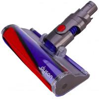 Dyson V6 Fluffy, V6 Total Clean, V6 Absolute, V7, V8, V10, V11 Soft Roller Head Soleplate, 966681-01