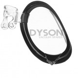Dyson DC77, UP14 Duct Hatch Assembly, 966504-01