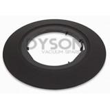 Dyson AM09 Additional Base, 966534-01