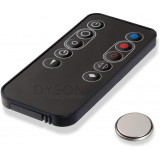 Dyson AM09 Replacement Remote Control, 966538-04