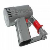 Dyson V6 Animal Extra, V6 Total Clean Main Body & Screw Service Assembly, 966712-02
