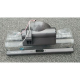 Dyson DC40Erp, DC41Erp, DC55, DC65, DC75 Brush Housing, 966753-01