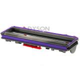 Dyson DC40Erp, DC41Erp, DC55Erp, DC65, DC75, DC77 Vacuum Soleplate, 966847-01