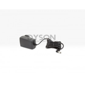 Dyson Power Supply, 967247-06