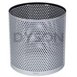 Dyson Pure Cool Link Filter Housing, 967398-06