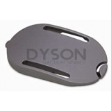 Dyson Pure Hot + Cool Link Sensor Hatch, 967451-02
