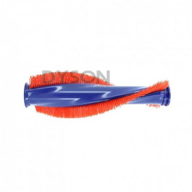 Dyson V7, V8, V10, V11 Mini Motorhead Brushbar Assembly, 967480-03