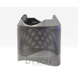 Dyson Pure Hot + Cool Link Filter Housing, 967827-08