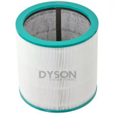Dyson TP02, TP03, TP04, HP04 Pure Cool Link 360° HEPA Filter, 967089-17, 968126-04, 968103-04