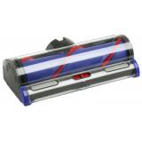 Dyson UP22 Light Ball Vacuum Cleaner Brush Head Floor Tool Assembly, 968642-01