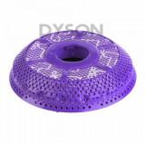 Dyson UP22, UP24 Post Filter Assembly, 968651-01