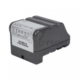 Dyson 360 Eye Robot Battery Power Pack, 968734-02