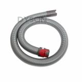 Dyson CY26 Quick Release Suction Hose, 968775-01