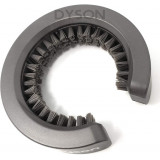 Dyson Supersonic Filter Cleaning Brush Filter Cleaning Brush, 968915-01