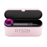 Dyson Supersonic Pale Rose Presentation Case, 969045-04