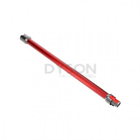 Dyson V10, V11 Quick Release Wand Assembly in Red, 969109-03