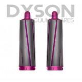 Dyson Airwrap 40 mm Barrel Attachment, 969470-01