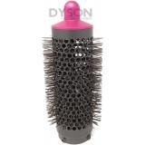 Dyson Airwrap Round Volumising Brush, 969490-01