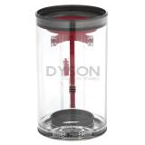 Dyson V11, SV14 Big Bin Assembly, 970050-01