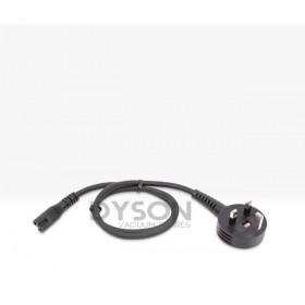 Dyson Power Cord, 969669-01