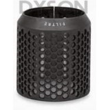 Dyson Airwrap Filter Cover, 969758-05