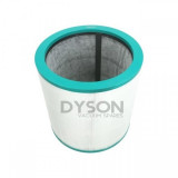 Dyson BP01 Pure Cool Me Hepa Filter Assembly, 970211-02