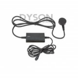 Dyson Corrale Magnetic 360˚ Charging Cable, 970479-15