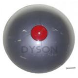 Dyson CY22, CY23, CY28 Large Rear Wheel, 967424-01