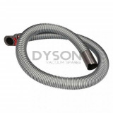 Dyson CY22, CY23, CY28 Vacuum Cleaner Hose Cinetic Bigball, 967419-01
