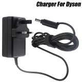 Dyson DC58, DC59, DC61, DC62 Animal, V6 Handheld Mains Battery Charger