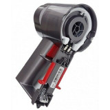 Dyson V6 Absolute, V6 Total Clean, V6 Animal Extra Main Body, 967041-01, 967911-01