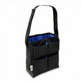 Dyson V7, V8, V10, V11 Tool Bag, 965530-01