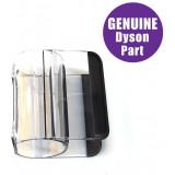 Dyson V7, V8, V10, V11 Wand Storage Clip, 970129-01