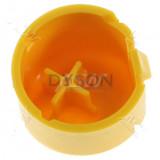 Dyson DC04 Switch Button, QUADYS25