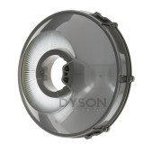 Dyson DC75 Post Motor Filter and Housing Assembly, QUAFIL669