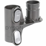 Dyson DC30, DC31, DC34, DC35, DC43H. DC44, DC45, DC58, DC59, DC61, DC62, V6 Accessory Tool Attachment Holder, QUAVCP185