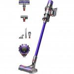 Dyson V11 Animal (SV14) Cordless Vacuum Cleaner Spares