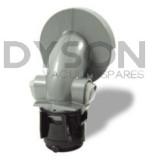 Dyson DC07, DC14 Grey Valve Pipe, 904246-13