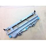 Dyson DC07 Soleplate Assembly, 904880-01